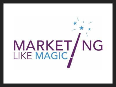 Marketing Like Magic